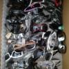 Vand 50  ochelari de soare ,diferite modele
