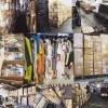 Haine outlet en gros zara bershka stradivarius asos